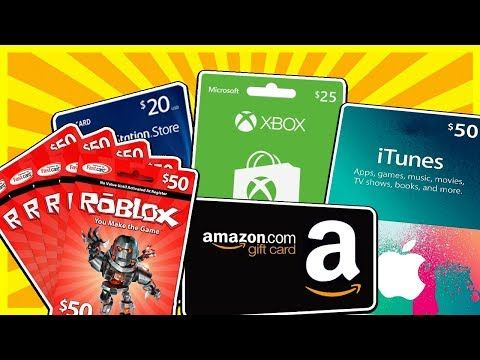 100 Real Free Gift Card Giveaway Xbox Gift Card Free Gift