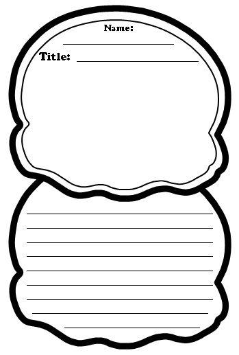 أساسيات كتابة المحتوي