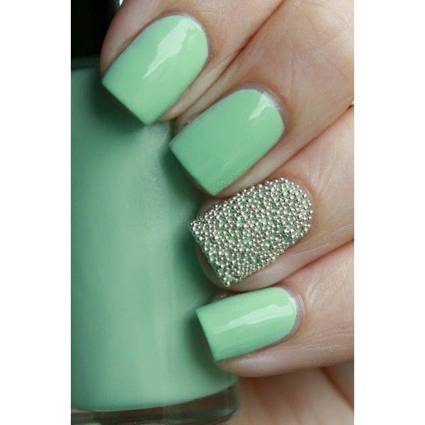 Nail candy example | Nail Ideas | Pinterest | Boda y Decoración