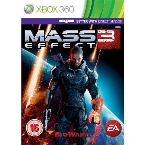 Mass Effect 3 15 Xmaxxxxxstuffffffff Mass Effect Video Game
