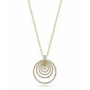 An item from Us.robertocoin.com: I added this item to Fashiolista