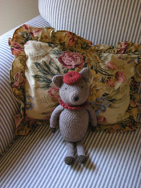 Explore Sweetnellie photos on Flickr. Sweetnellie has uploaded 674 photos to Flickr.