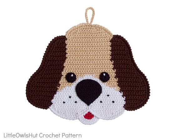 Amigurumi Pattern Net : Download pull and grow plant amigurumi pattern amigurumipatterns
