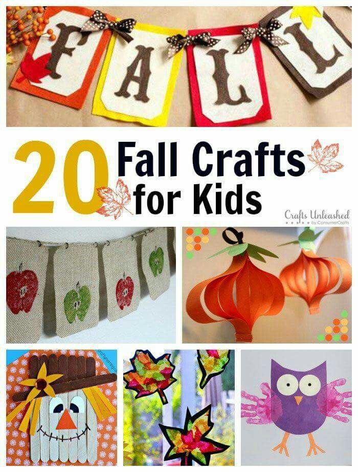 27++ Craft ideas for toddlers age 4 info