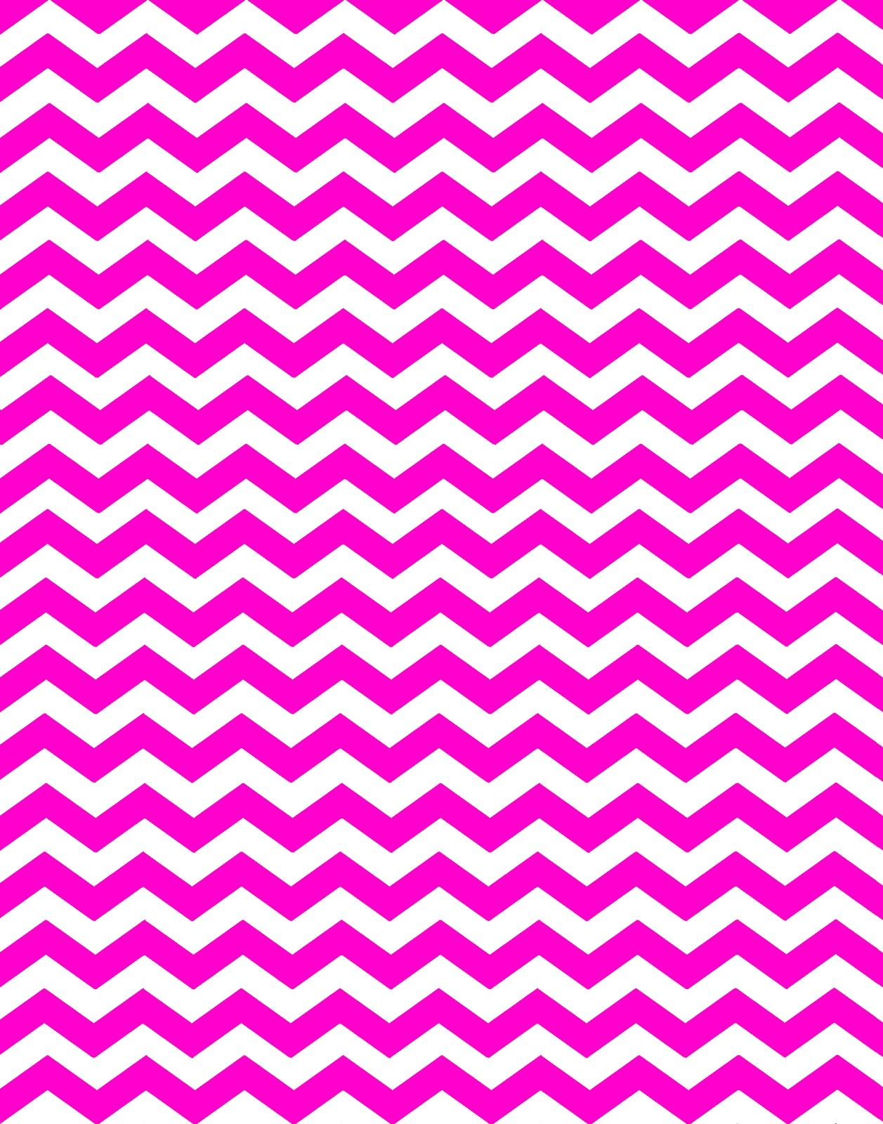 16 New Colors Chevron background patterns! Chevron