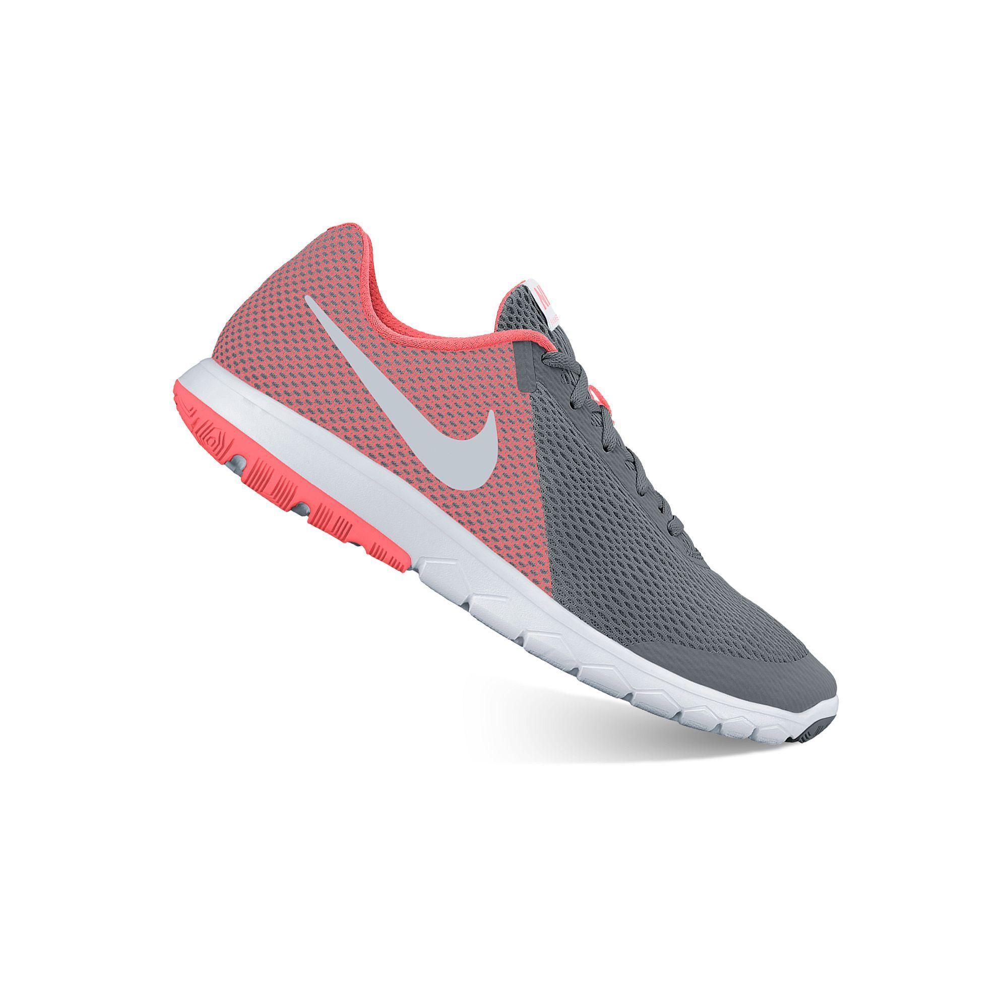 nike free run shoe types oxfords