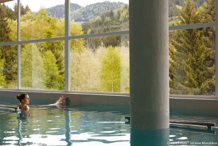 La Cheneaudière Un Spa Très Nature Spa Nature Thermes