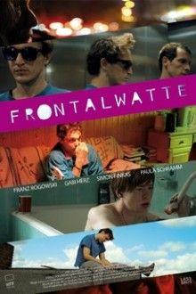 Frontalwatte Stream