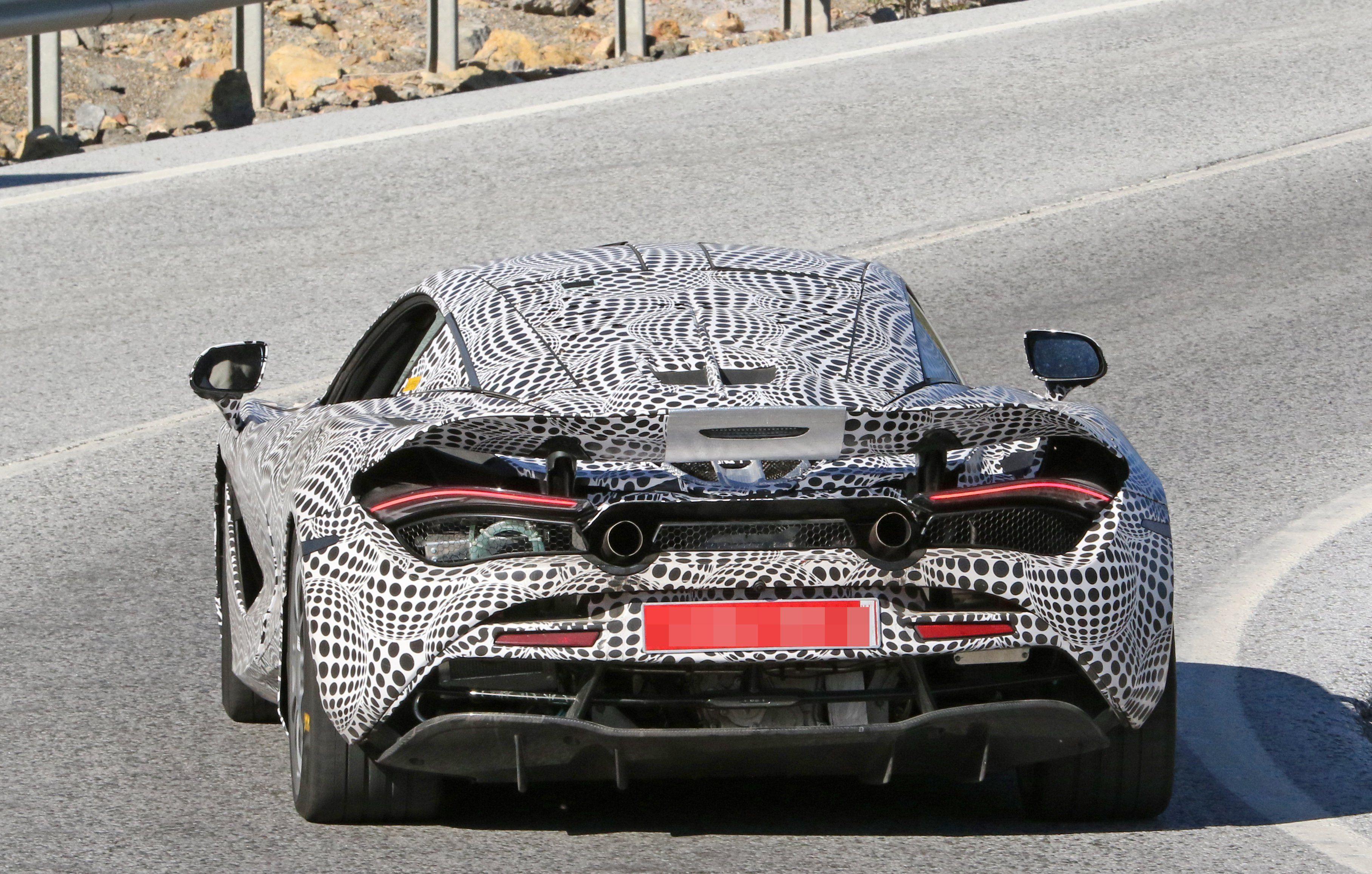 2021 Mclaren Hybrid Sports Car Top Speed Hybrid Sports Car Sports Car Sports Cars Luxury