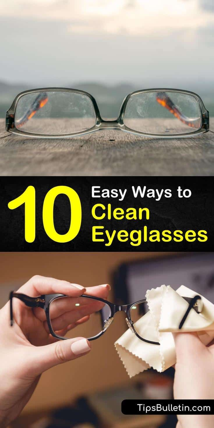 how to fix scratched sunglasses with coating