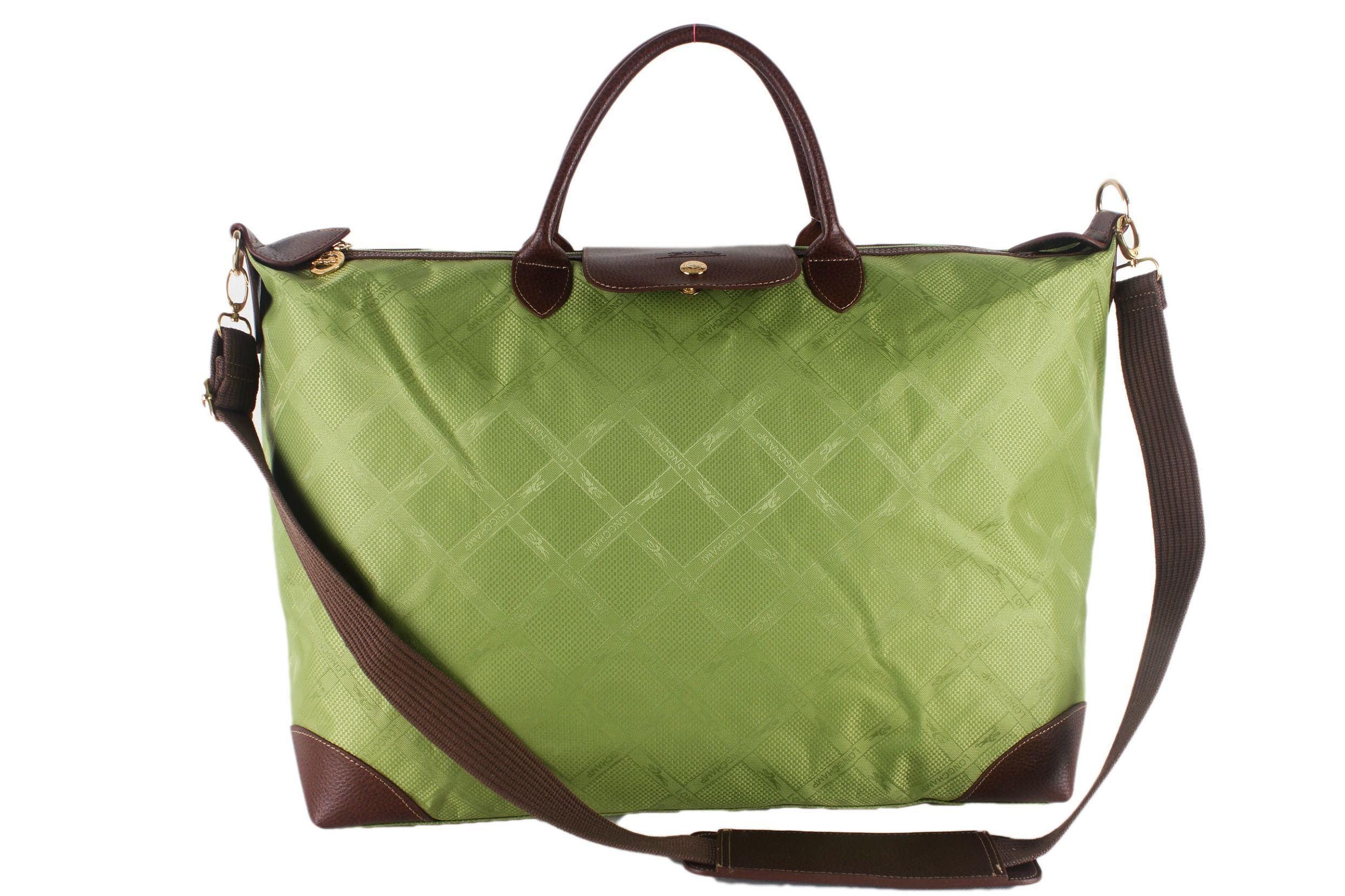 Longchamp bags online shop uk fenix toulouse handball jpg 2488x1658 Long  champ factory outlet online 1e7f1e13f2ad0