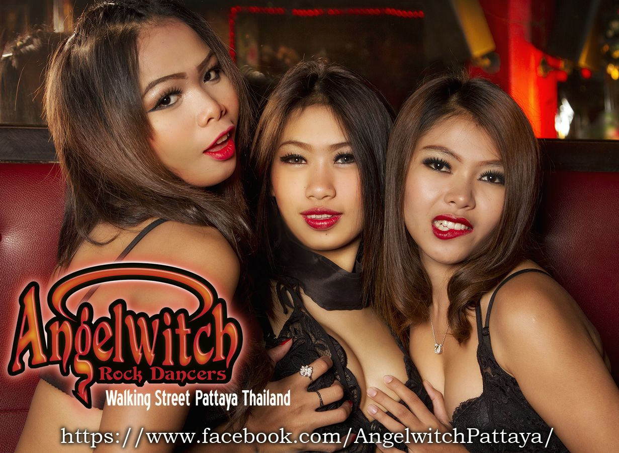 Thai Adult Shows
