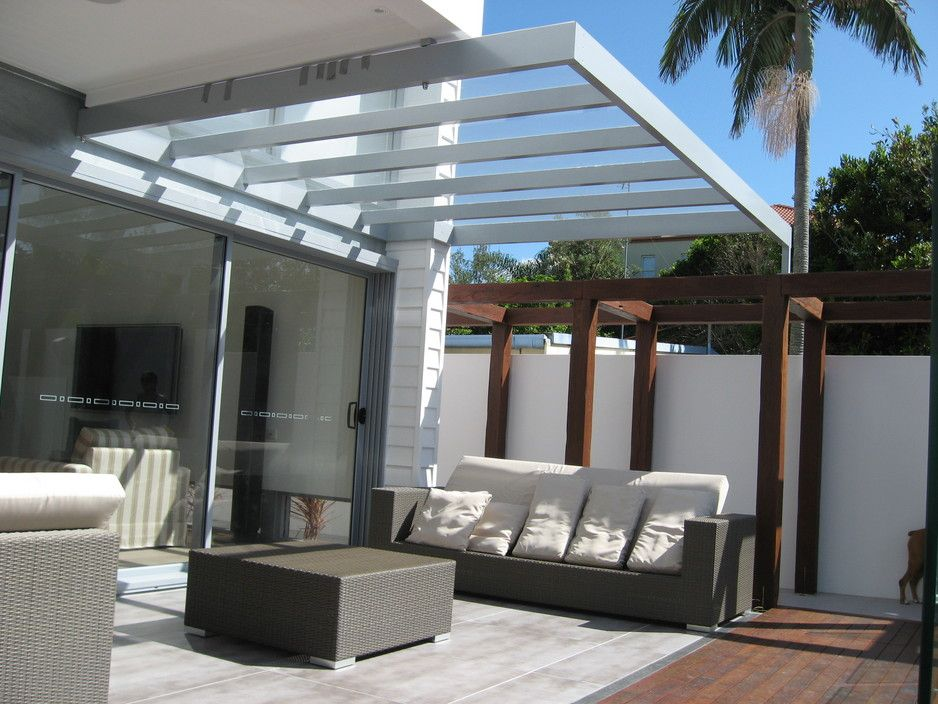 awning a grade aluminium anodising metal manufacturers molendinar qld 4214 truelocal. Black Bedroom Furniture Sets. Home Design Ideas