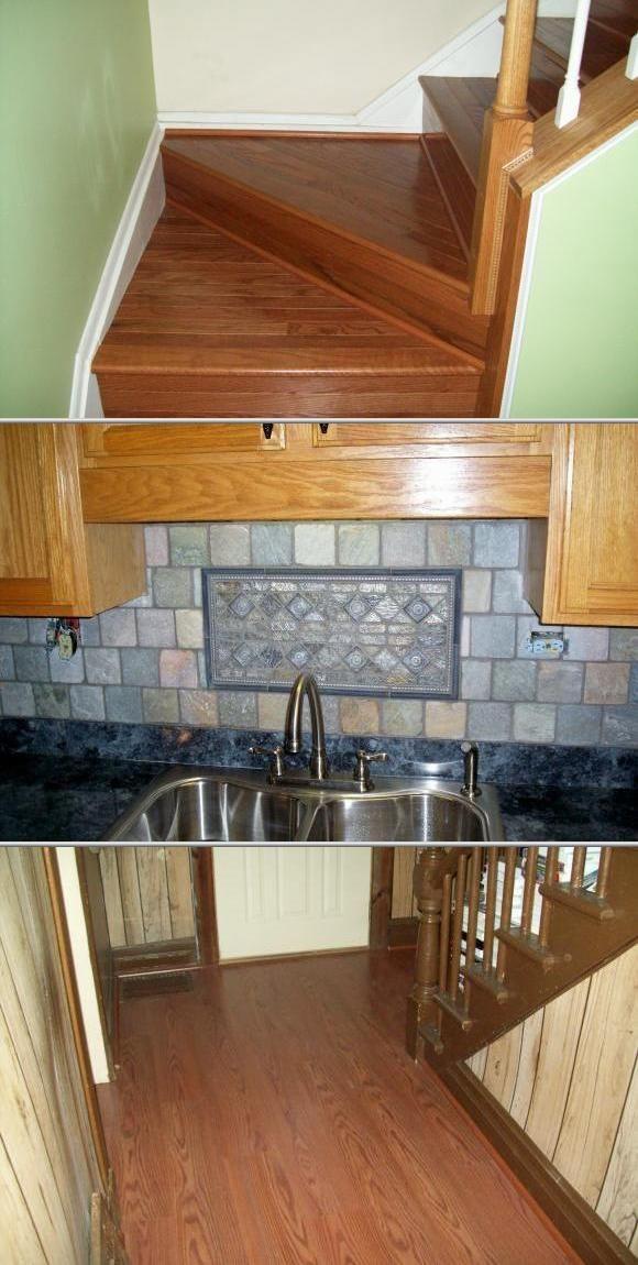 Kara Flooring Inc Provides Hardwood Laminate And Ceramic Floor - Certified tile inc