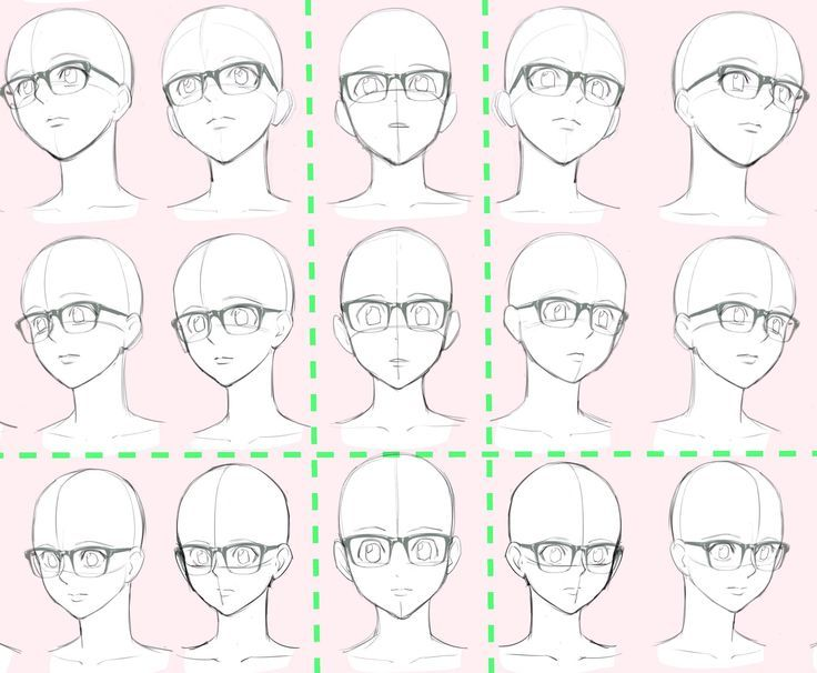 Pin By Cutie Kitty On Tutorial Art Reference Drawing Reference Anime Drawings Tutorials