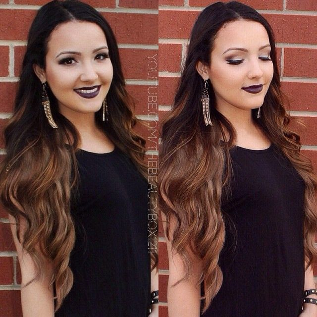 Bellami Hair Extensions Use Code Beautybox For A Discount