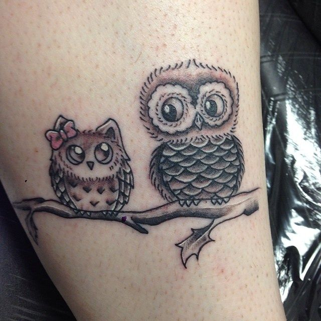 Pin On Getting Ink