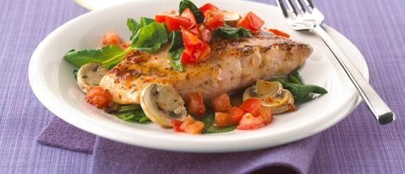 Photo of Make Fish Recipes – My Food and Family