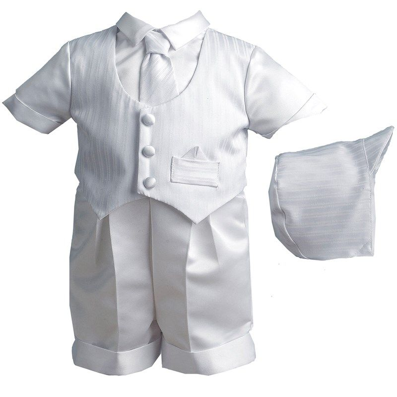 Possible Baptism Outfit For Lance Jr Burlington Coat Factory