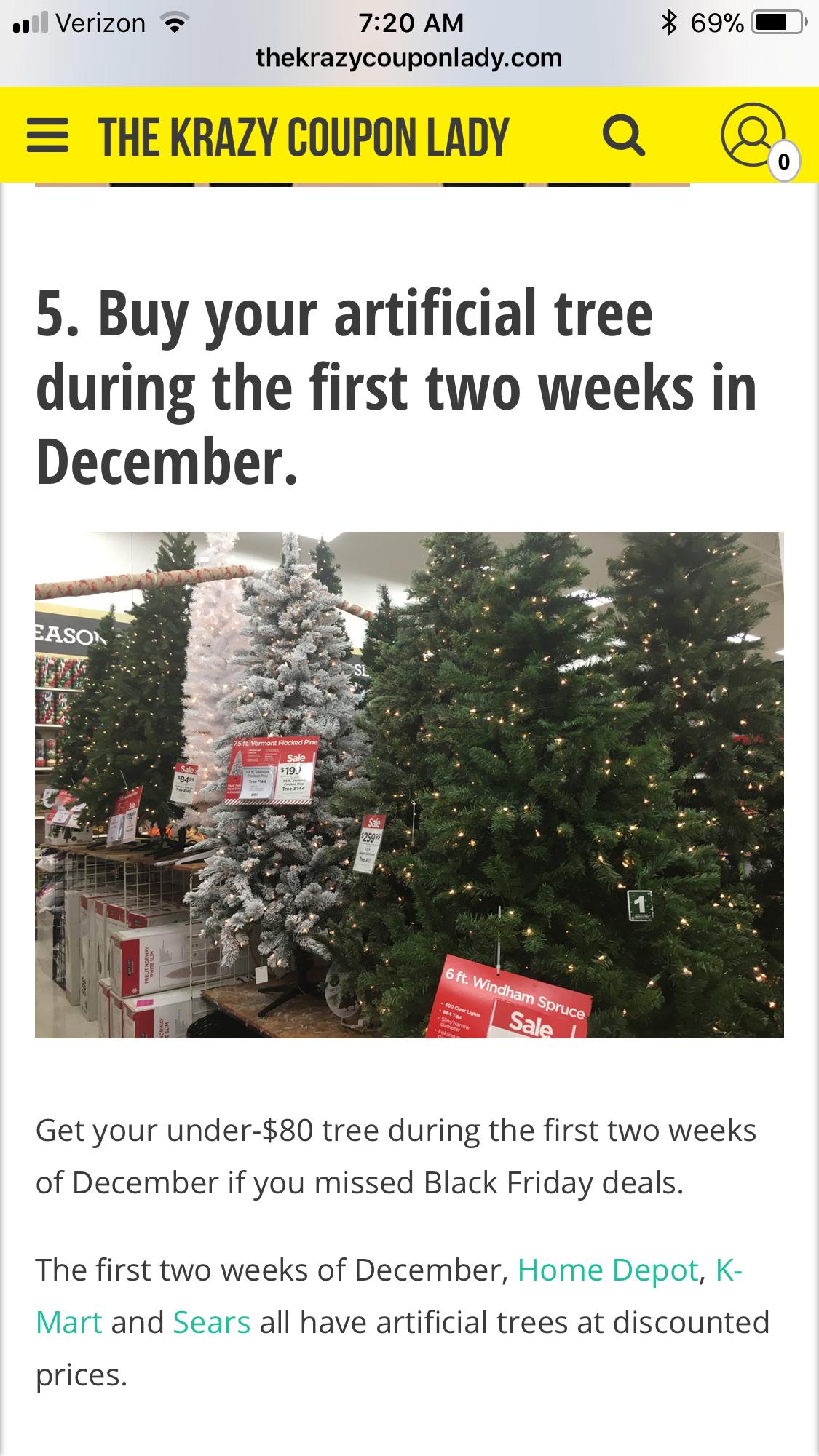 25++ Home depot christmas lights black friday information