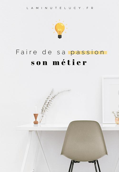 La Minute Lucy Freelance Reseaux Sociaux Blogging En 2020 Creer Un Blog Travailleuse Blogueuse