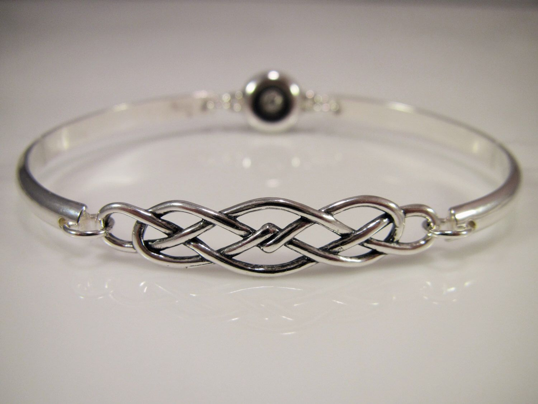 slave key jewelry  jewelry