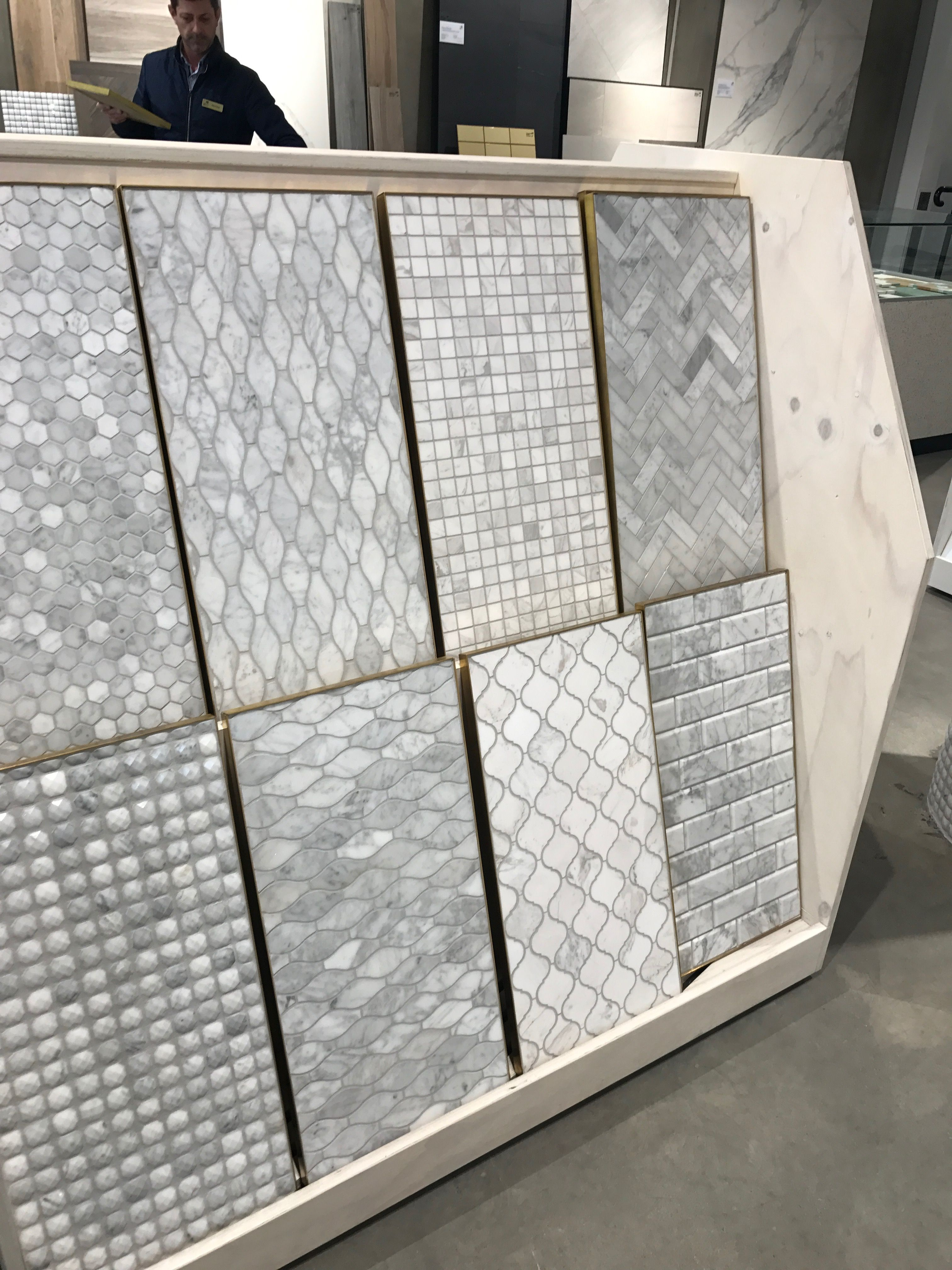 National tiles tile inspiration pinterest national tiles dailygadgetfo Images