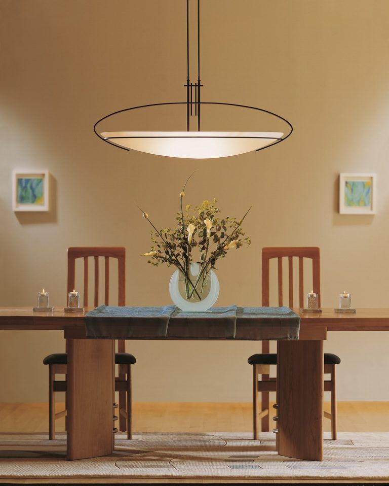6 banish boring dining room design with these brilliant on 77 Choosing The Right And Fitting Dining Room Table id=44645