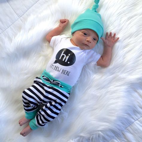 0abae23ad Newborn going home outfit Coming home outfit hi im new here