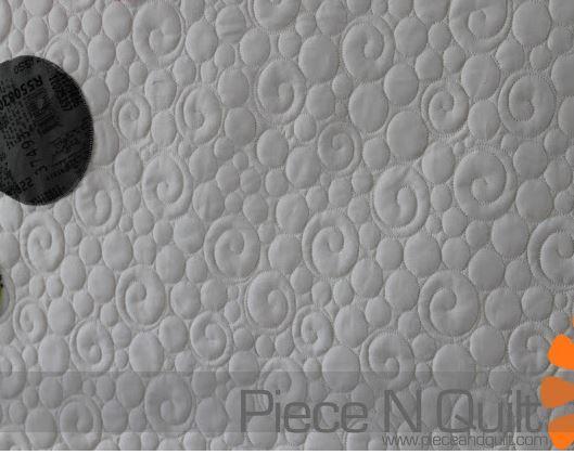 Piece N Quilt