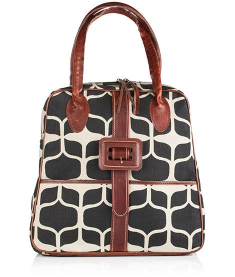 Mongoose Handcrafted | Fancy Bags | Made in South Africa