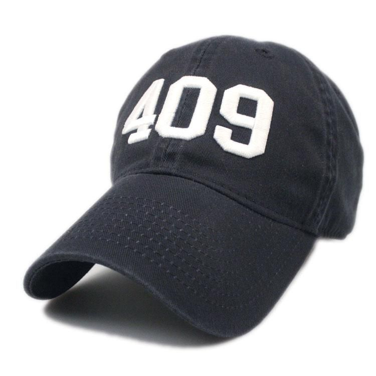 online store d6d30 92a2c Legacy Washed Ez Twill 409 Hat  WE ARE.