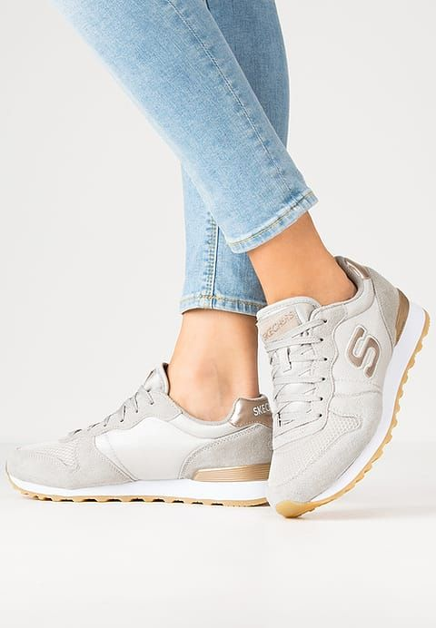 a68d1f89cfa Skechers Sport OG 85 - Sneaker low - taupe rose gold - meta.domain ...