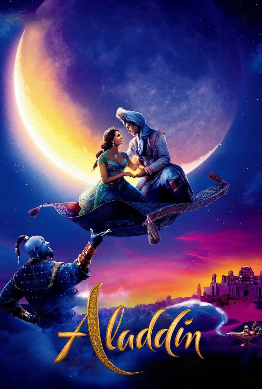 Letöltés Aladdin 2019 Teljes Film Magyarul Indavideo Pelicula Aladdin Peliculas De Disney Peliculas Animadas Disney