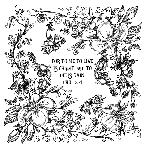 FREE printable Christian, Religious adult coloring sheets w/ bible verses. Everyone says it is a great stress reliever! The finished projects always look so pretty and I have seen some framing them. I ordered coloring pencils from Amazon, nothing pricey. And Time Warp Wife offers a FREE printable design from her website every Friday!! @Darlene Schacht (TimeWarpWife.com)
