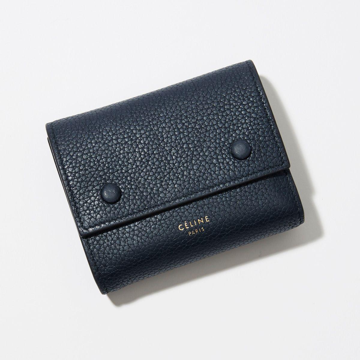 the latest d1cb8 08019 今、ミニ財布が大ブーム! エディターのおすすめはどれ | Vogue ...