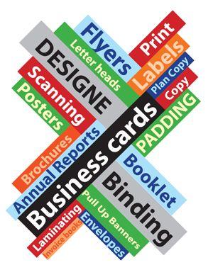 Pin By Roy Norton On 9 June Digital Printing Services Printing Services Digital Prints