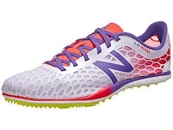 new balance ld5000 women's spikes