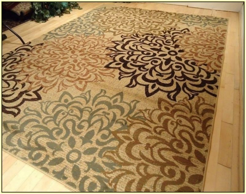 lowes area rugs 5x7 modern lowes area rugs 5x7discount furniture lowes area rugs 5x7 lowes area - 5x7 Area Rugs