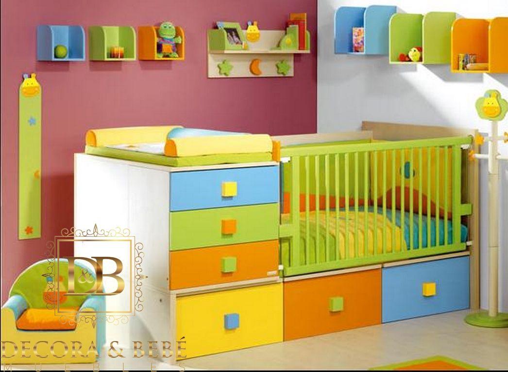 D&B Muebles de alta calidad, nos especializamos en la elaboracion de ...