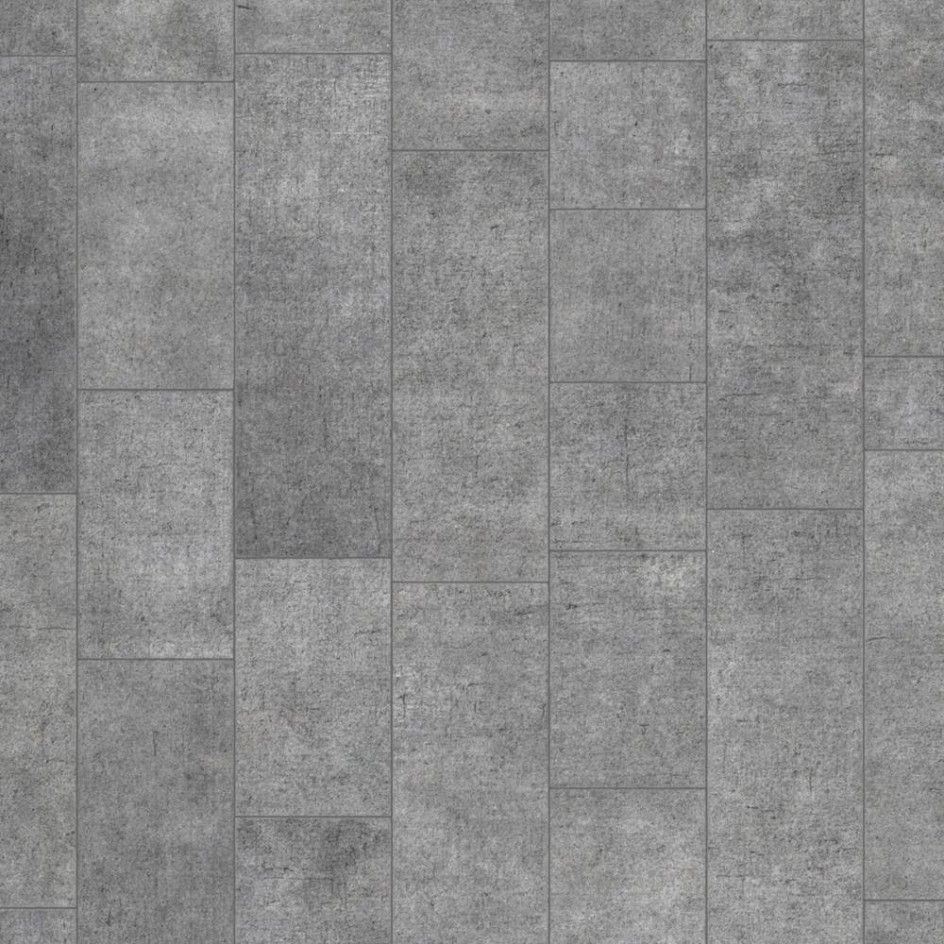 Concrete Slabs Texture Walls Gạch Gạch Lat Kiến Truc