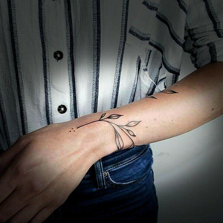 Pin Od Natalia Xx Na Tatuaż Tatuaże Modyfikacje Ciała I