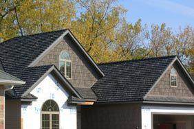 Best Shake Roofing Shake Roof Cedar Shake Shingles Cedar Roof 400 x 300