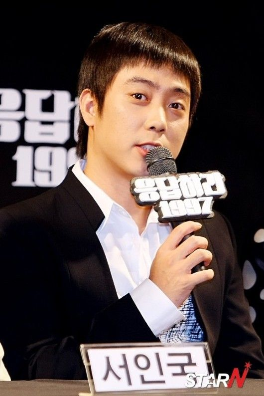 Eun Ji Won And Wife Divorce After Two Years Of Marriage Divorce Eun Ji Marriage