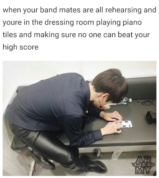 jungkook piano tiles