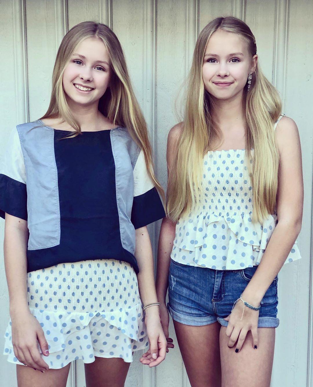 "Iza & Elle on Instagram: ""Today it's a public holi"