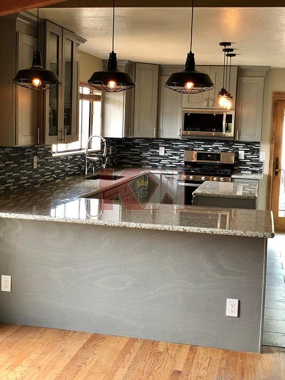 Best Nova Light Gray Kitchen Bathroom Cabinet Gallery Youth 640 x 480
