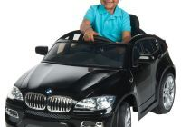 Electric Cars For 12 Year Olds Inspirational Bmw X6 6 Volt Battery