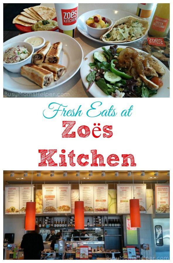 Excelente Zoes Cocina Allen Modelo - Ideas de Decoración de Cocina ...