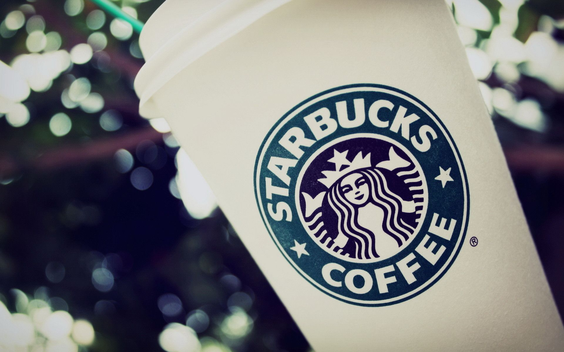 Cute Starbucks Wallpaper Images Best Wallpaper Hd Starbucks Wallpaper Starbucks Coffee Tumblr